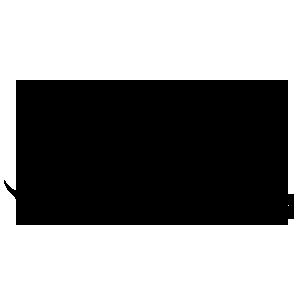 麺や庄の(ラゾーナ川崎)