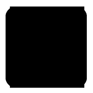 麺や庄のgotsubo(新宿御苑)